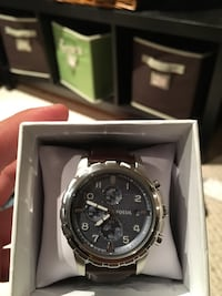 Great condition Fossil Watch Kitchener, N2M