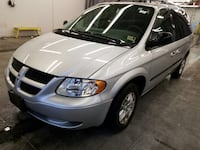 Dodge - Caravan - 2005 Glen Burnie, 21061