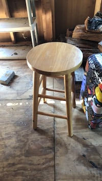 Bar Stool Suffolk, 23435