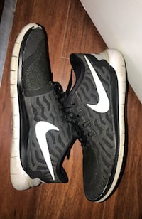 Nike Free Run 5.0 size 6 (youth) Los Angeles, 90029