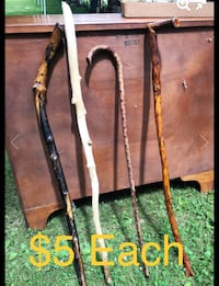 brown and black leather belts Newark, 43055
