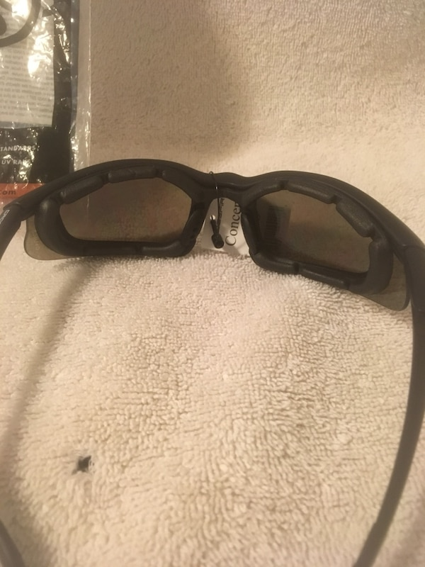 3dcc7c04b3 Used Crossfire safety glasses for sale in Murfreesboro - letgo