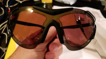 Givenchy Sunglasses like new