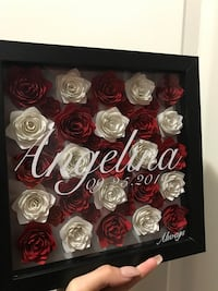 Personalized gifts Toronto