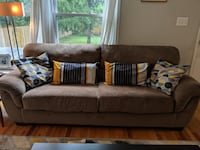 Couch for sale Falls Church