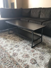 Accent Coffee Table (Moving sale!) Brampton, L6T 3Y1
