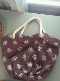 new never used Old navy handbag/small purse Kirkwood, 63122