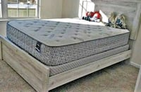 NEED TO SELL- Mattress clearance sale ALL SIZES AV Albuquerque, 87109