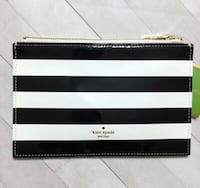 NWT Kate Spade Pencil pouch w accessories North Scituate, 02857