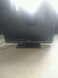 Sanyo 32 inch tv London, N5V 2E6