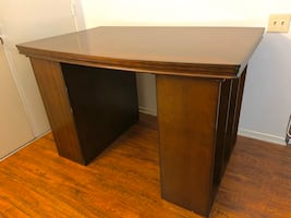 Standing Desk / Crafting Table