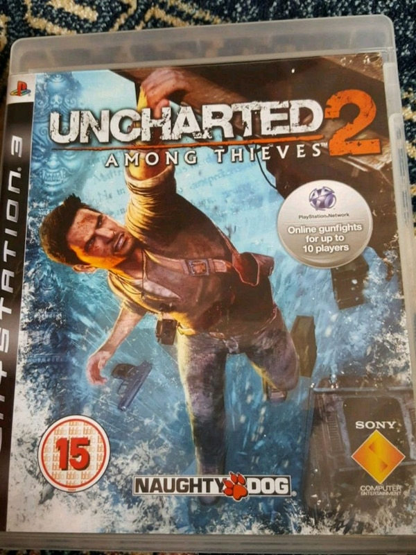 Uncharted 2 ps3 5f6031ee-df92-4796-9147-67245c6ae436