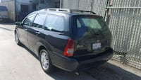 Ford - Focus - 2004 Downey, 90240
