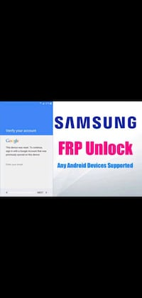 Android Phone Services Lancaster, 93534