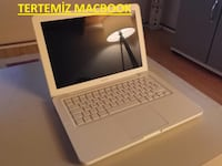 MacBook UniBody''  Esenler