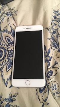 iphone  8plus Bedford Heights, 44146