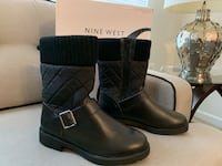 NINE WEST size 7 without box Ashburn, 20147