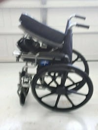 black and gray wheelchair screenshot Florence, 29501