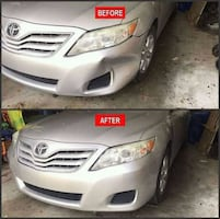 mobile body work 50% off