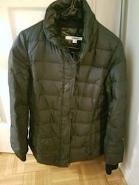 Dkny small womens jacket  618 km