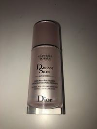 New Dior dreamskin 30ml Montréal