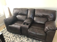 Couch or Loveseat Baltimore, 21220