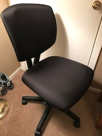 HON Volt Office Chair Big and Tall Austin, 78745