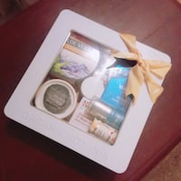 Ladies Gift Set