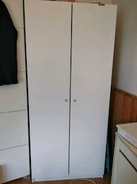 armoire ikea Bagneux, 92220