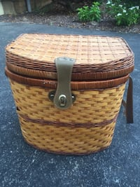 Picnic basket Derwood, 20855