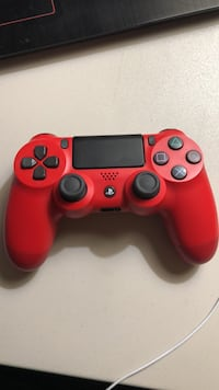 Brand New Ps4 Controller Fairfax, 22031