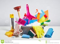 House cleaning  Houston, 77063