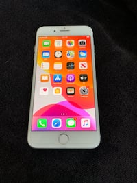 Unlocked Apple iPhone 8 Plus 256GB