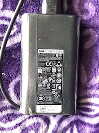 Dell charger adapter