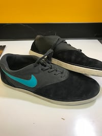 Nike shoes size 13 Billings, 59101