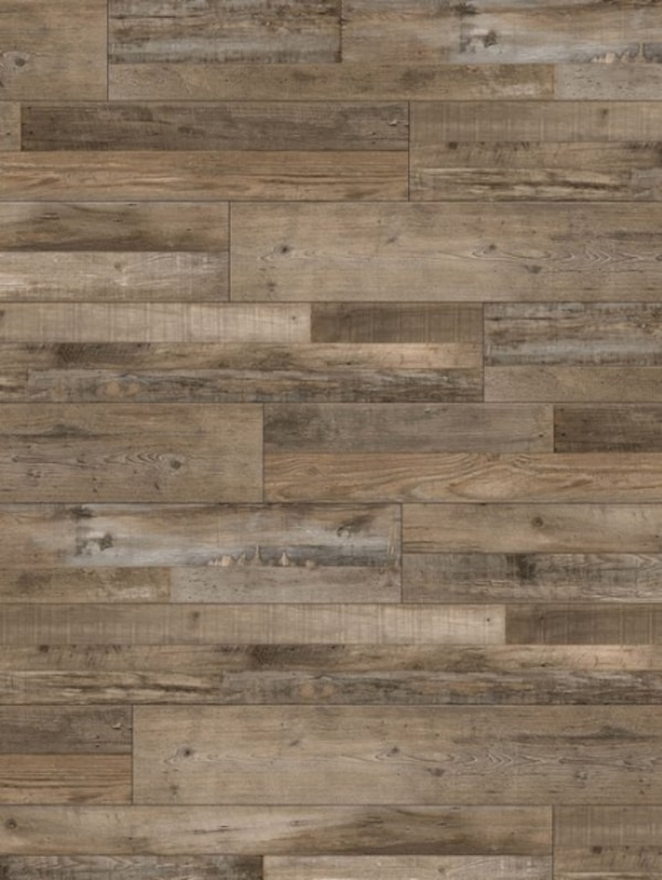 New Vin144 Simple Value Flooring Meadow Tc124 Click Lock Vinyl Only 1 99