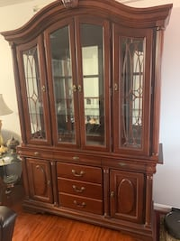 China Cabinet Catonsville, 21228