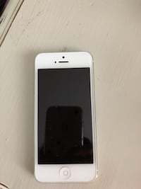 iPhone 5s for parts