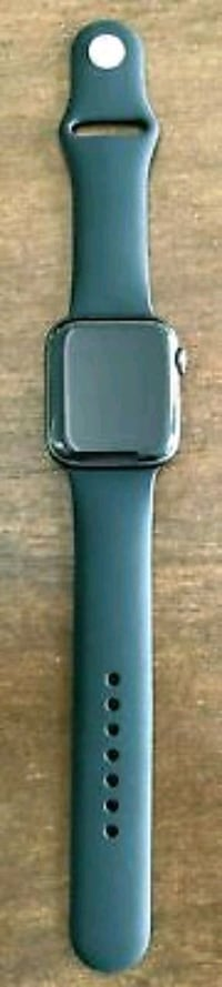 Apple Watch Series 4 44mm w/charger *30days warran Springfield