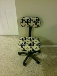 Desk chair Fishers, 46038