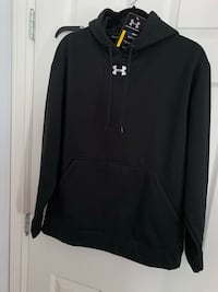 Brand new with tags Under Armour hoodie Vancouver, V5P 3N3
