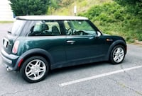 2004 mini cooper cooper Germantown