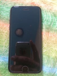 iPhone 7 Rubano, 35030