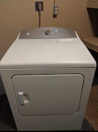 Kenmore Washer and Dryer set (like new) Lee's Summit, 64063