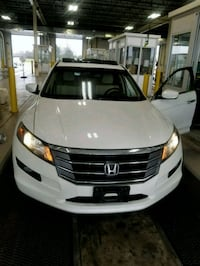 Honda - Accord Crosstour - 2010 Wilmington Manor, 19720