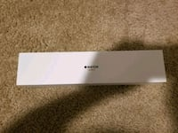 white and gray Bose portable speaker Capitol Heights, 20743