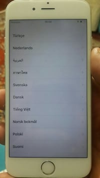 İPHONE 6 16GB