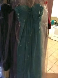 Bill Levkoff dress bran new with plastic and tag  Frederick, 21703