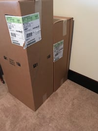 460$ brand new never out of box , price is negotiable Brookville, 15825