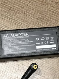 Laptop Adaptor for Acer Aspire 5000 Series Coquitlam, V3B 3P5
